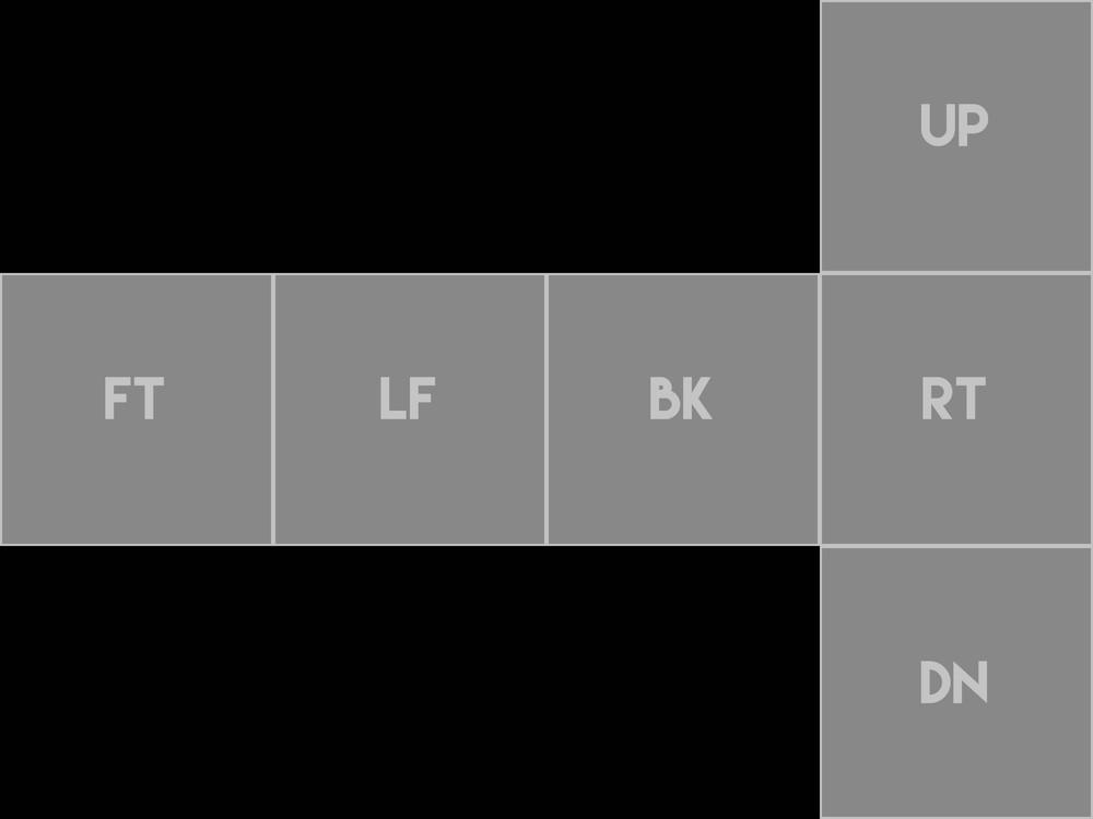 Skybox_Formation_1024.thumb.jpg.08e83e2f