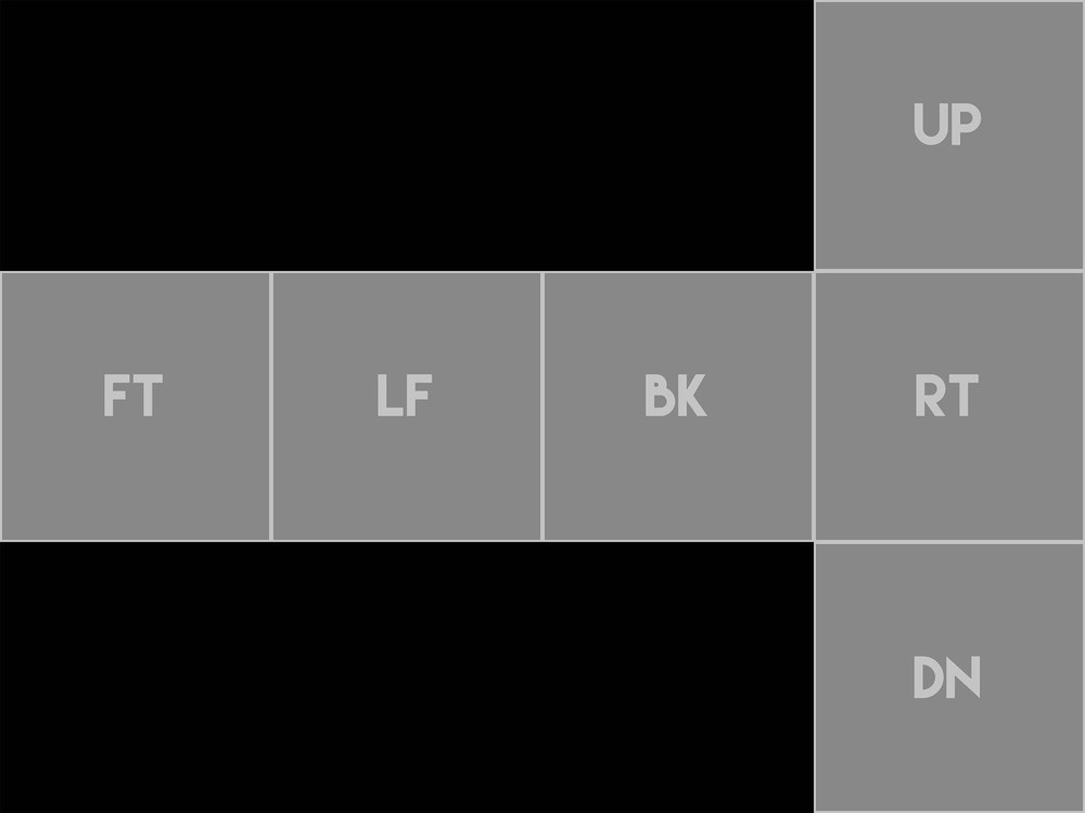 Skybox_Formation_512.thumb.jpg.e508a94c8