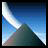Terragen_Icon.thumb.JPG.06ddb5b67392a89b