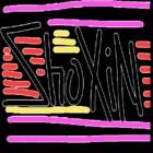 ShoXiN