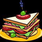 tehSandwich