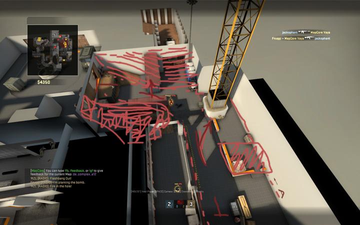 Complex2.thumb.jpg.fa50fc0eca4bdac6bb5ad