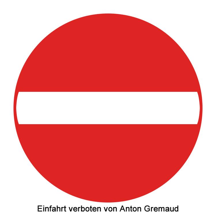 Einfahrt verboten.jpg