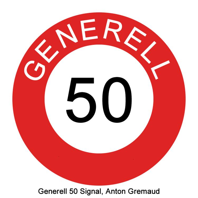 GENERELL 50.jpg