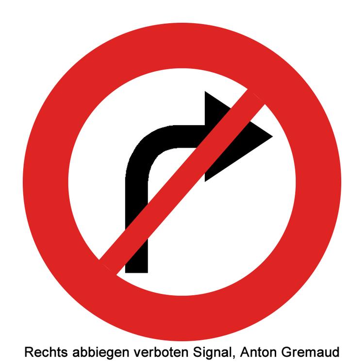 Rechts abbiegen verboten.jpg