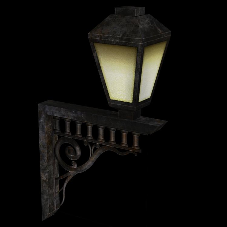 lamp_1.png