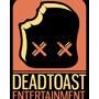 DeadToast