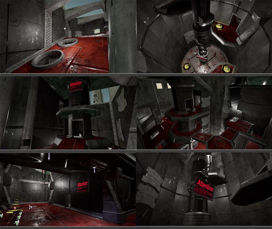 Screenshots.thumb.jpg.bed2e588cd406bd76e