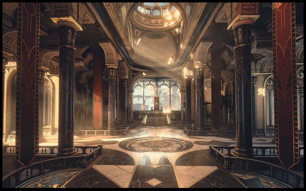 TempleOfUtu_Final_01.thumb.jpg.013c6f991