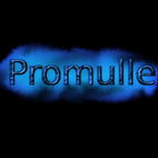 Promulle