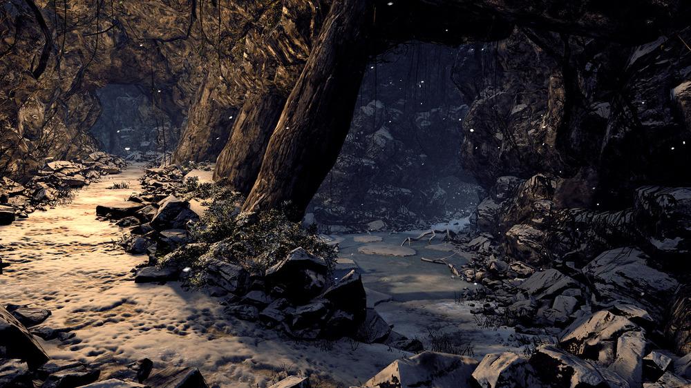 cave_2_hd.jpg