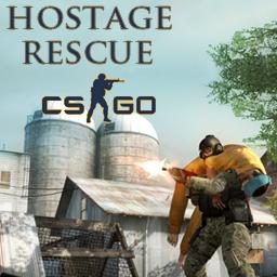 Viability Of Hostage Rescue Scenario In Cs Go Page 4 Development Mapcore