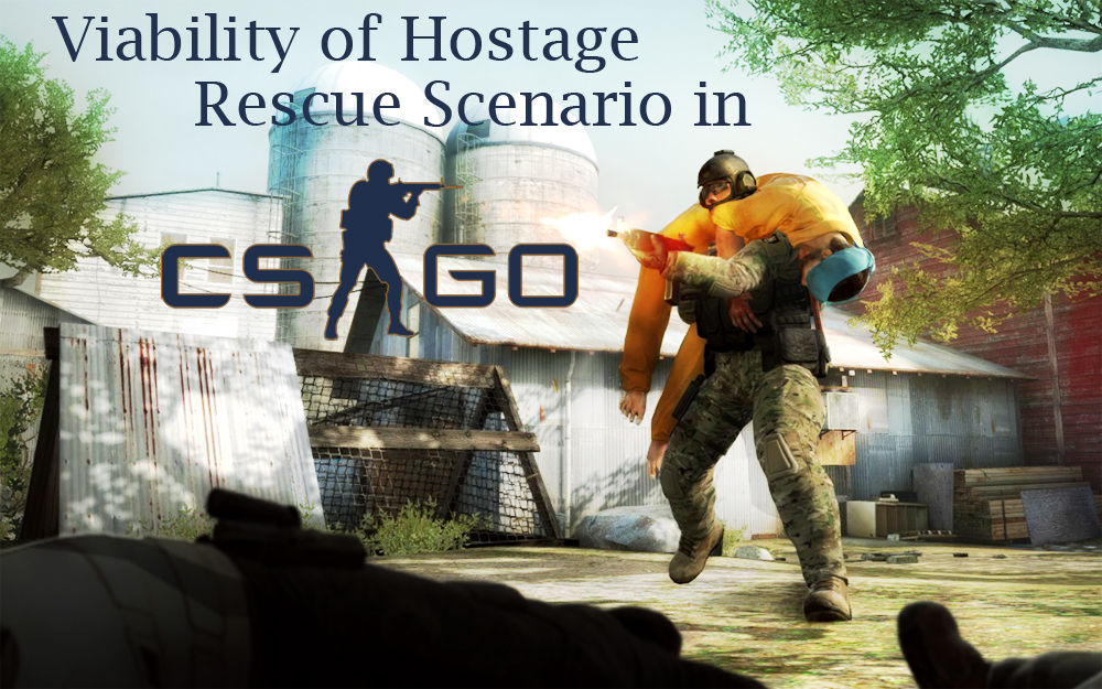 hostage_rescue_webcover.jpg.4dd4f37d3616