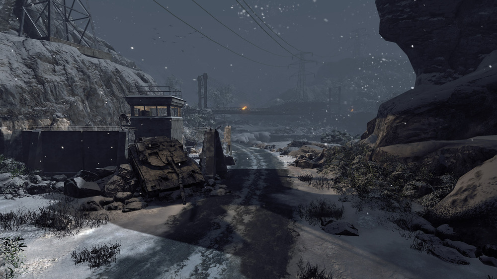 outpost_2_hd.jpg