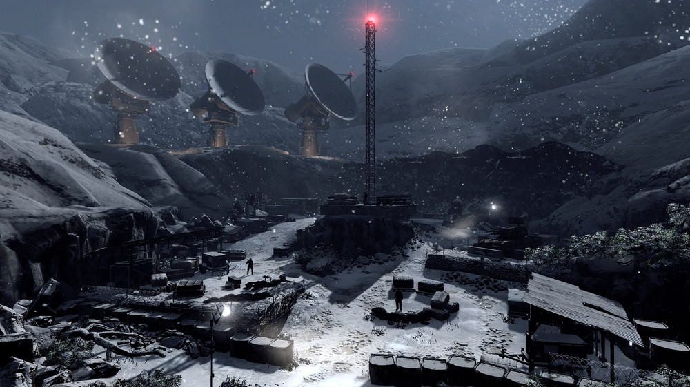 outpost_3_hd.jpg