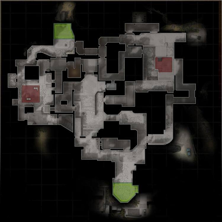 santorini_radar_at_release.jpg