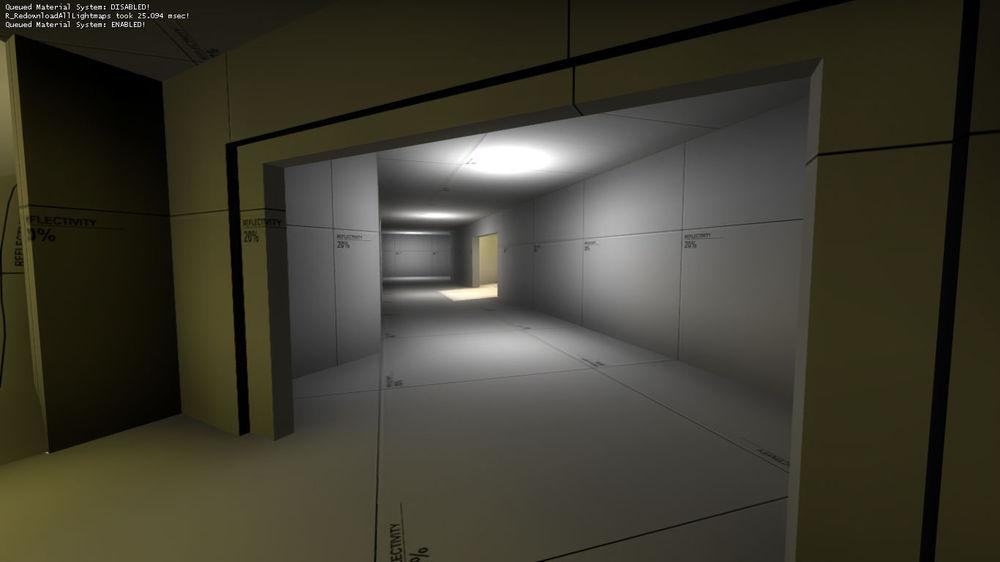 A_tunnel.thumb.jpg.90b92f03a39a06ebaeff1