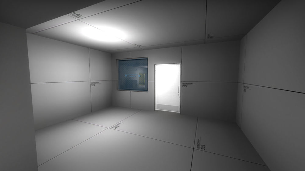 B_retake_room.thumb.jpg.689d355e4f6c9b05