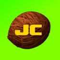 JoyousCoconut