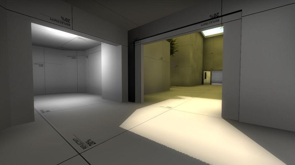 T_exit.thumb.jpg.10e74efa00eb35e5fedd7ae