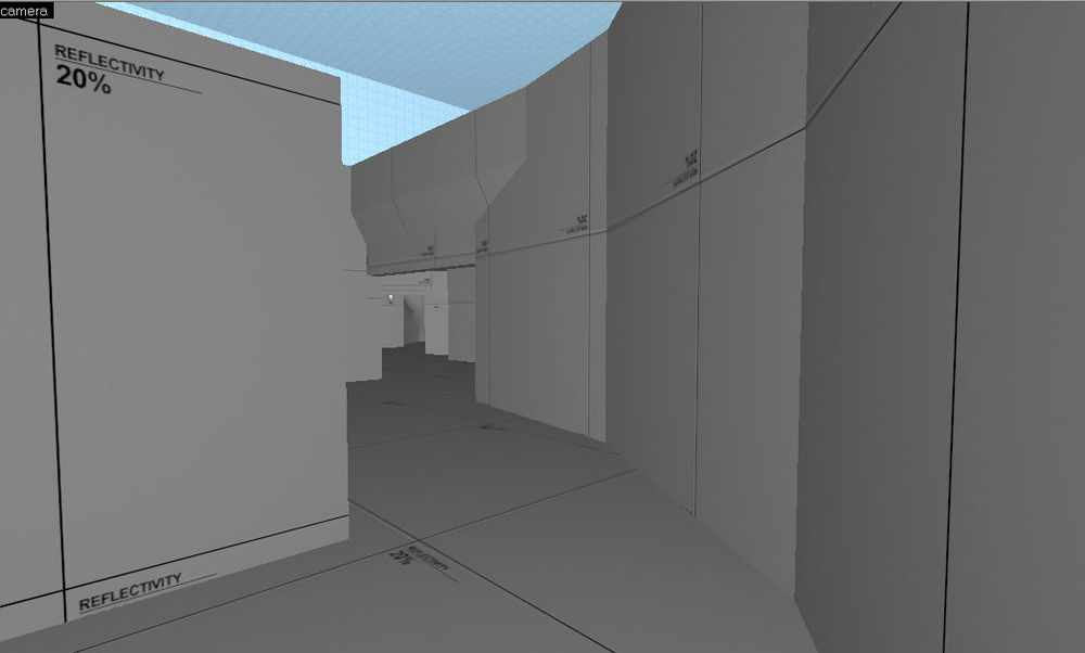 new_angle.thumb.jpg.28220c78d8440747d8a0