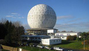 radar-kugel-bonn.thumb.jpg.70fa3e9ddbe29