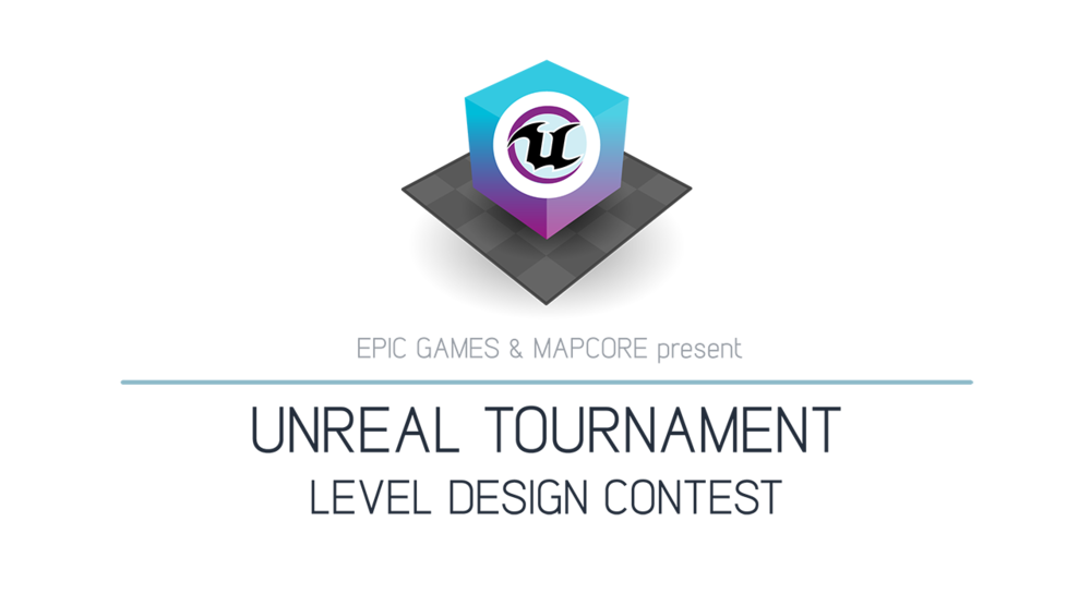 mapcoreContest_UT02_edit.png