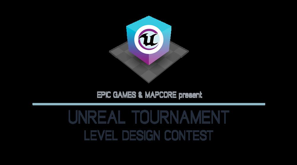 mapcoreContest_UT02_edit.png