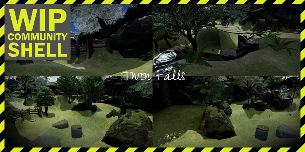 twintfalls-screenshot-border.png