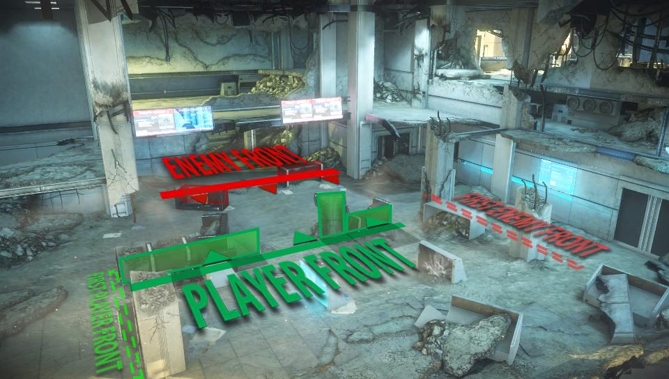 09-Environment_2_Arrows.jpg