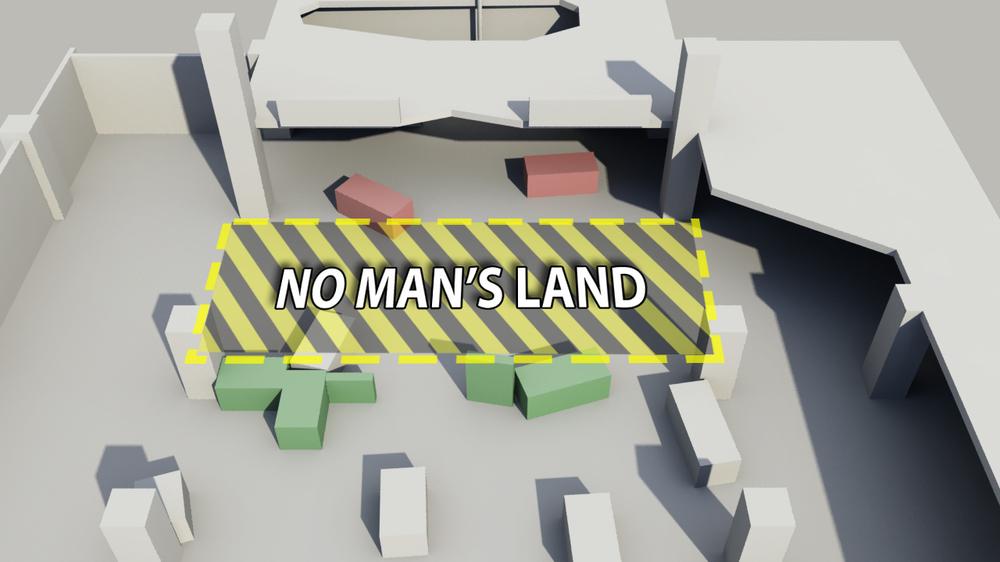 10-NoMansLand_Diagram.jpg