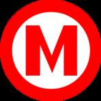 MESRecords