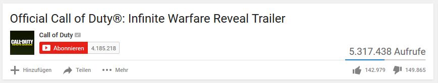 cod-iw likes-dislikes.PNG