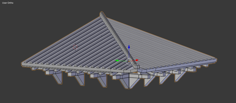 Japanese Roof Model (3).PNG