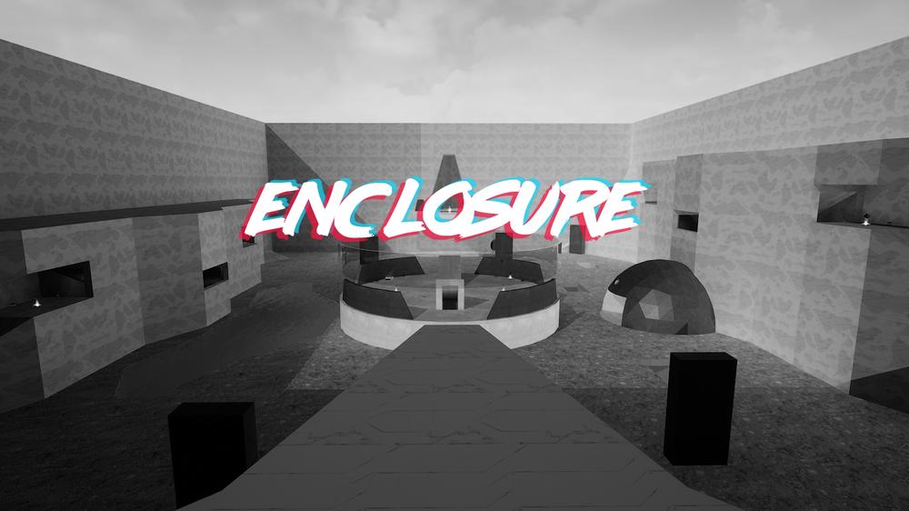 DM-Enclosure.png