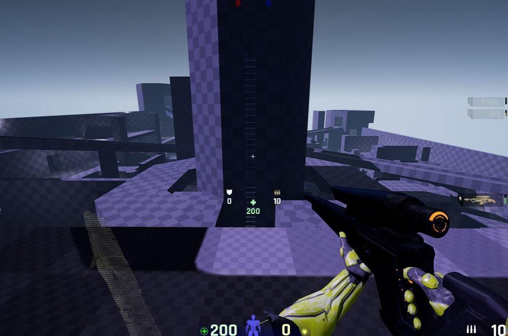 Sniper_001.JPG