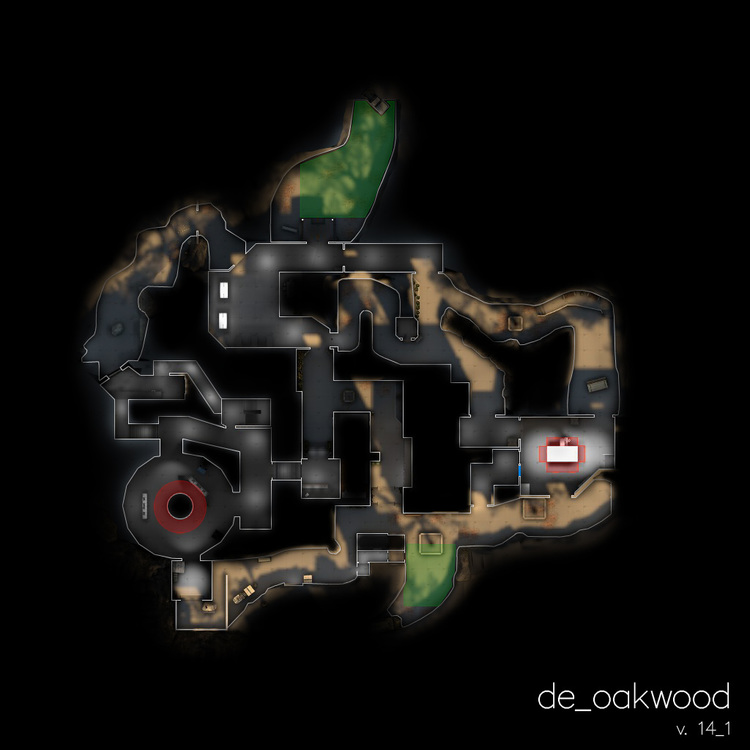 de_oakwood_14_1 overview.jpg