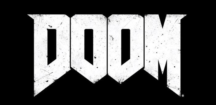 doom4-logo.jpg