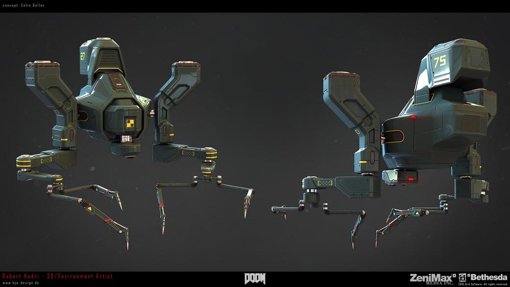 surgery_bot.jpg