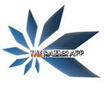 The RaZZeR App