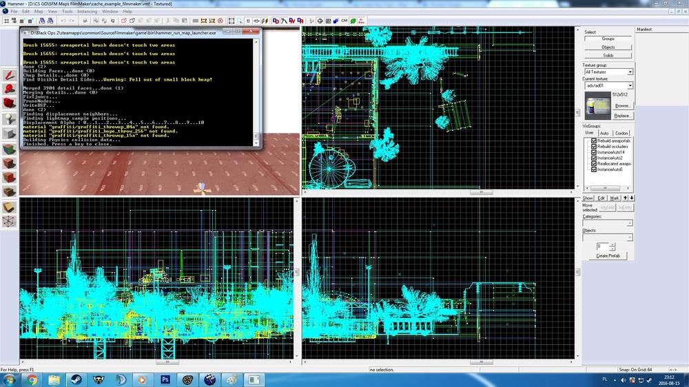 error cache full_compile filmmaker.jpg