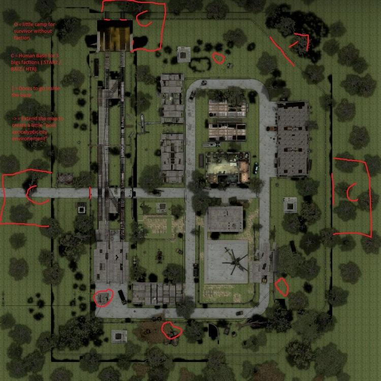 army depot plan.jpg