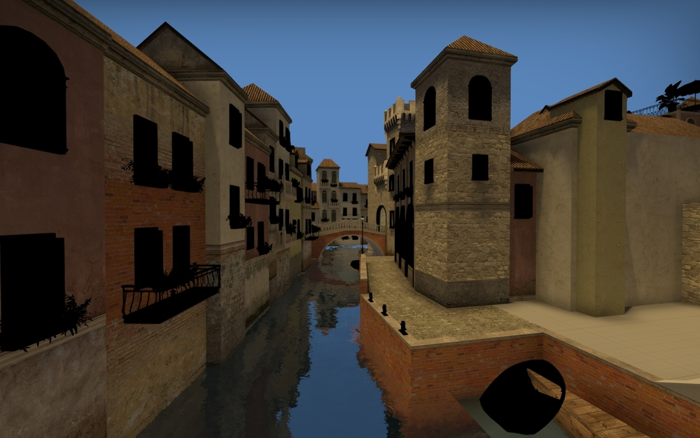 de_gondola_snap.jpg