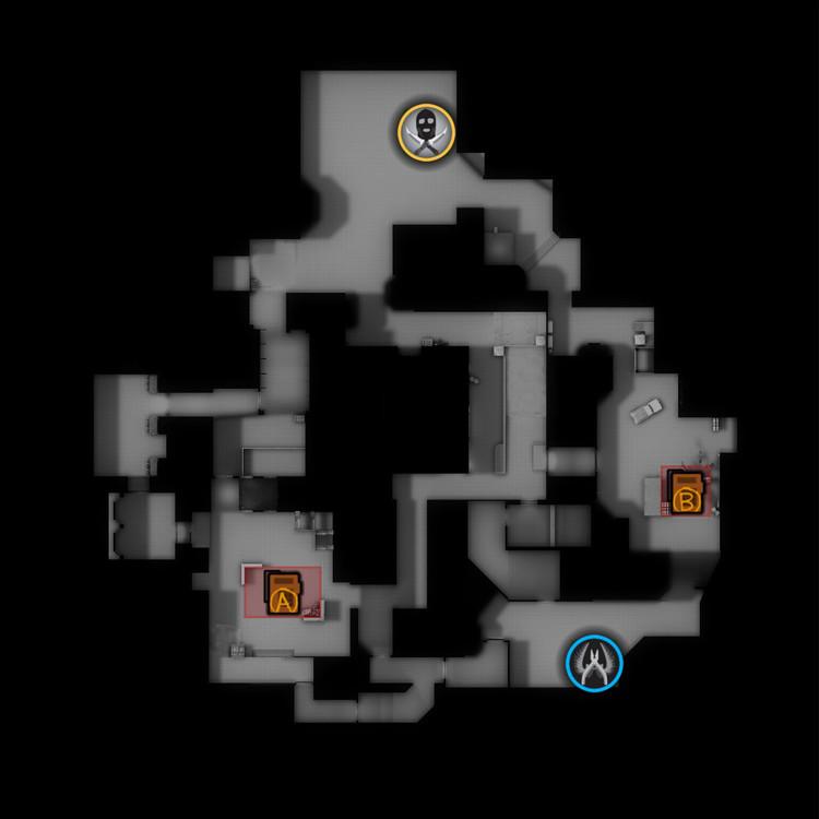 radar show.jpg