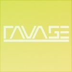 RaVaGe