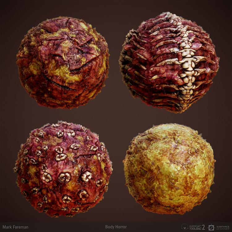 mark_foreman_bodyhorror_balls_2.jpg