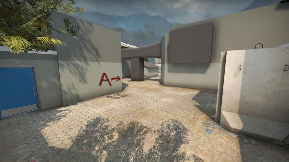 A Alley.jpg