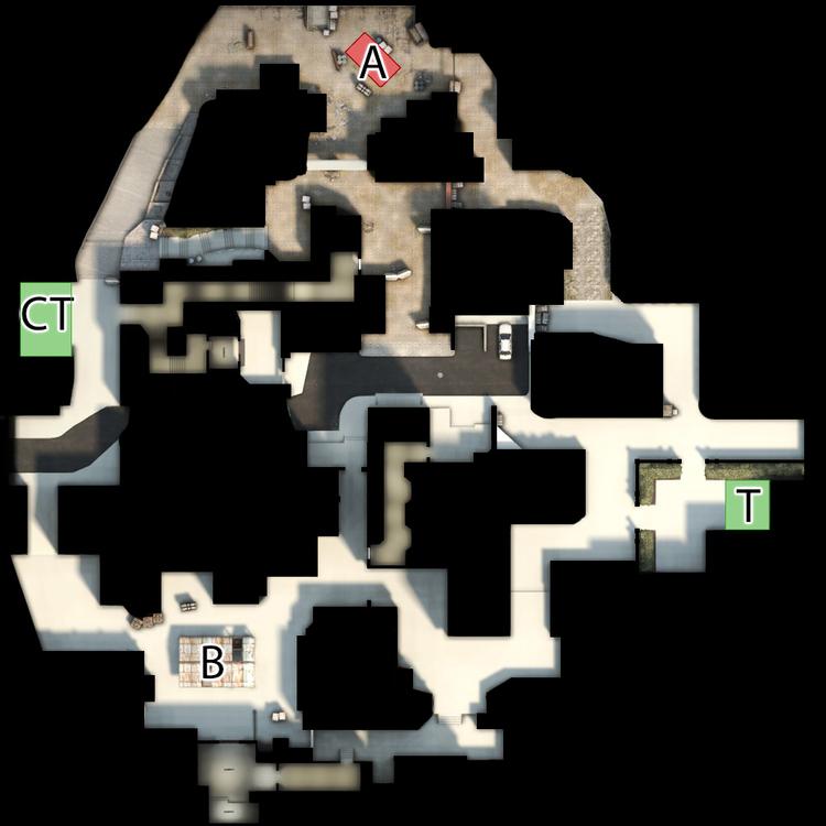 de_slums_radar.jpg