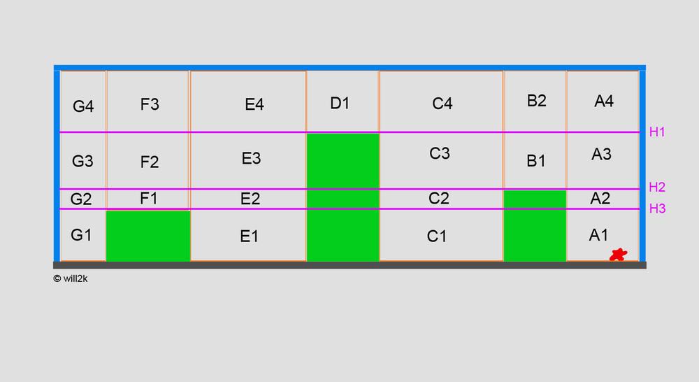 openmap_hints2.jpg