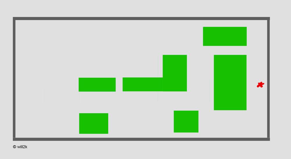 openmap_hints3.jpg